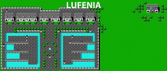 ff1_lufenia_town_map.jpg