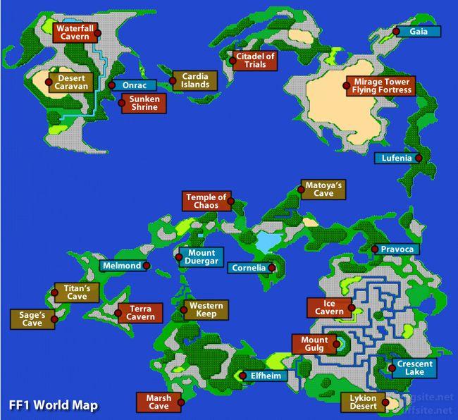 ff1_world_map_maps.jpg
