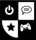Rpg shield b